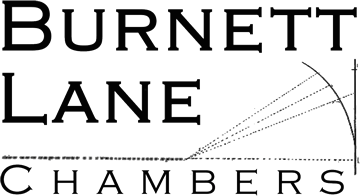 Burnett Lane Chambers - Brisbane Barristers